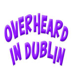 Overheardlogo