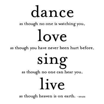 dance_love_sing_live-547