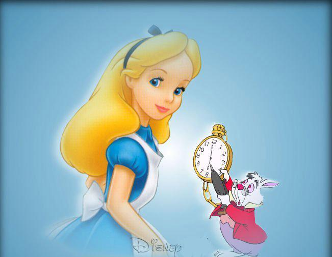 [Image: alice-wonderland-cute-time.jpg]