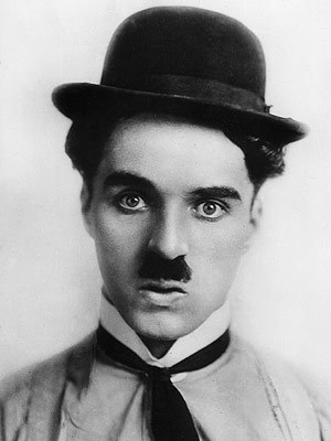 charlie chaplin quotes rain. And so tis Friday and Charlie