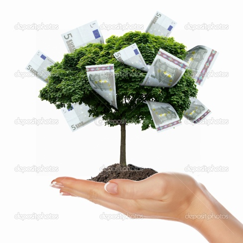 depositphotos_5634642-Money-Tree