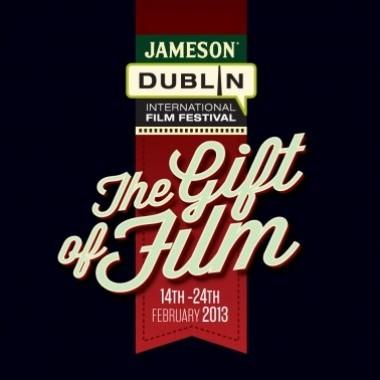 61954_1_JDIFF_2013_Irish_Times_Gift_Image-380x378