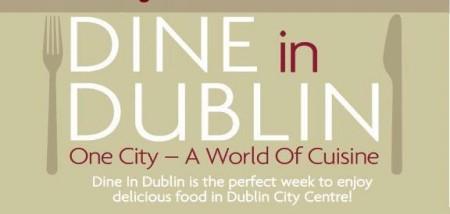 Dine-in-Dublin-logo-e1351359755736