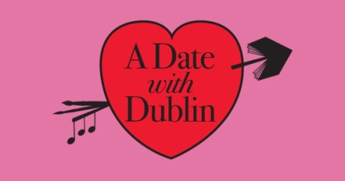 Temple-Bar-Cultural-Trust-A-Date-with-Dublin