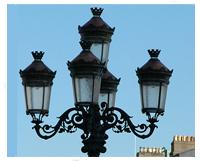 Five_Lamps
