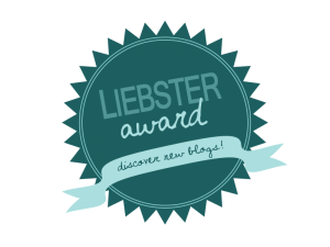 Liebster-Award-e1370986055569