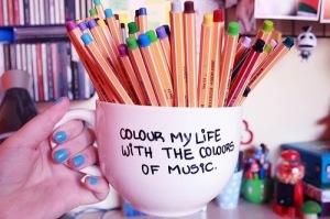 musicpen