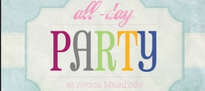 alldayparty