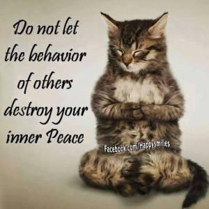 inner peace2
