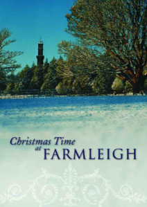 Christmas%20Time%20at%20Farmleigh