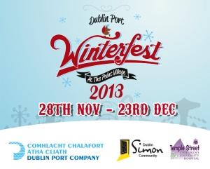Winterfest-InfoPage-TOP