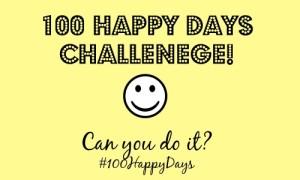 HappyDayChallenege-500x300