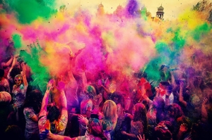colourdash