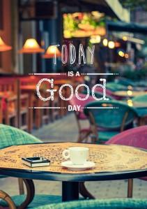 gooddaytoday