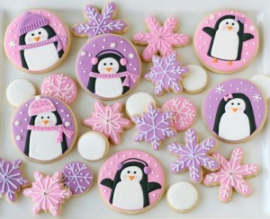 penguinbiscuits