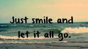 smileletgo