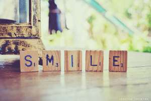smilescrabble