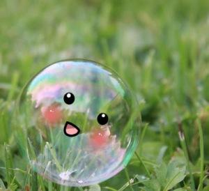 bubblesmile