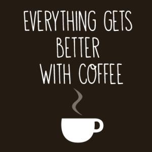 coffeebetter
