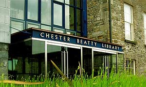 dublin_chester-beatty-library_201